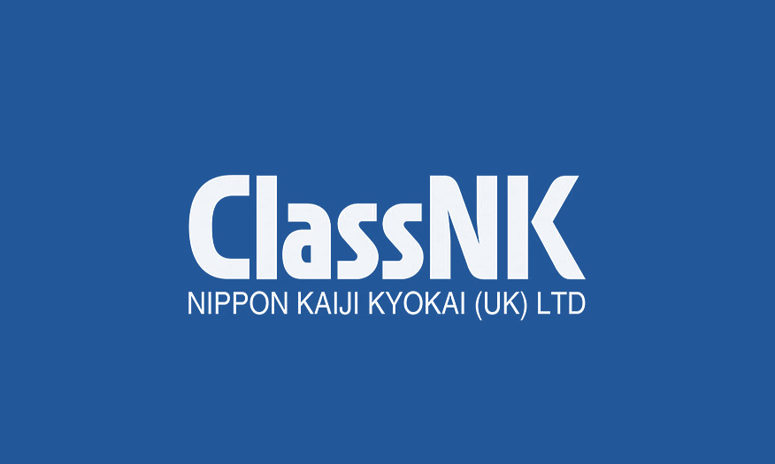公司顺利通过日本船级社《ClassNK》认可